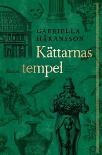 Kättarnas tempel
