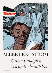 Gröna Lundgren och andra berättelser