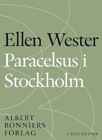 Paracelsus i Stockholm