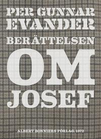 Berättelsen om Josef