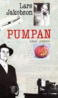 Pumpan : Roman