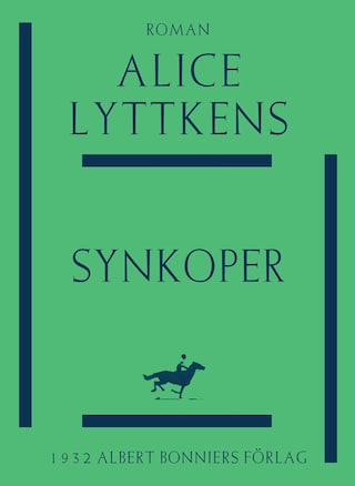 Synkoper