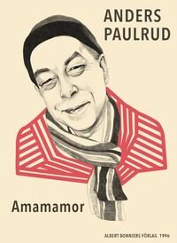 Amamamor