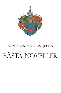 Bästa noveller