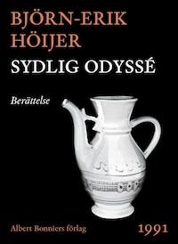 Sydlig odyssé : Berättelse
