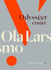 Odysséer : Essäer