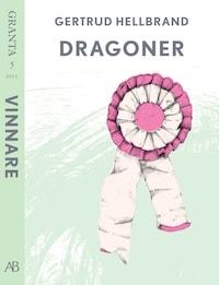 Dragoner - en e-singel ur Granta #5