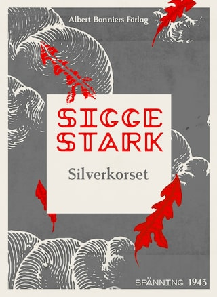 Silverkorset