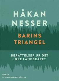 Barins triangel : Berättelser ur det inre landskapet