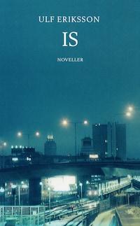 Is : Noveller