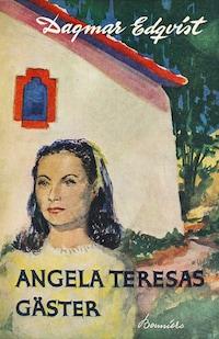 Angela Teresas gäster