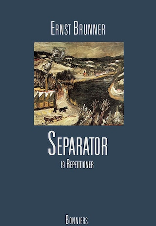 Separator : 19 repetitioner