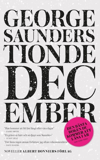 Tionde december