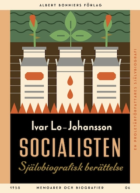 Socialisten