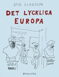 Det lyckliga Europa