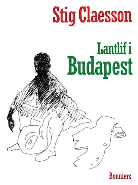 Lantlif i Budapest
