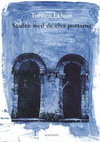 Staden med de elva portarna