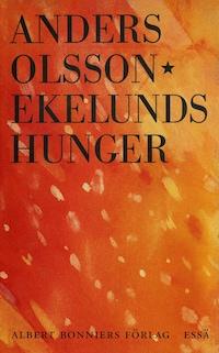 Ekelunds hunger