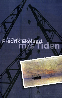 M/S Tiden
