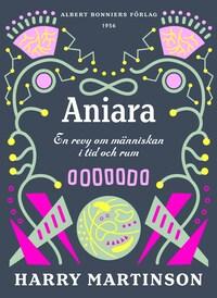Aniara