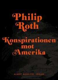 Konspirationen mot Amerika