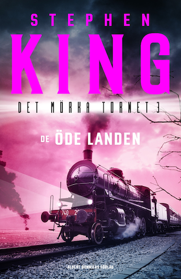 De öde landen av Stephen King