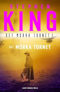 Det mörka tornet av Stephen King
