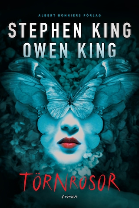 Törnrosor av Stephen King