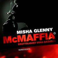 McMaffia - Brottslighet utan gränser