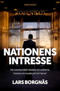 Nationens intresse