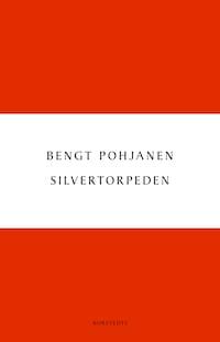 Silvertorpeden