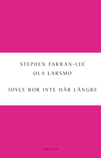 Joyce bor inte här längre: om den nya irländska prosan
