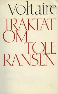 Traktat om toleransen