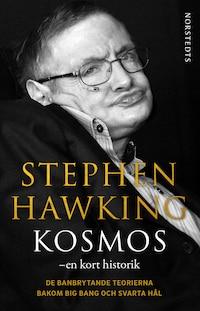 Kosmos - En kort historik av Stephen Hawking