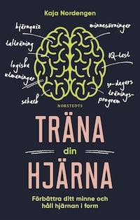 Träna din hjärna