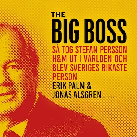 The Big Boss