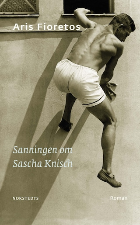 Sanningen om Sascha Knisch