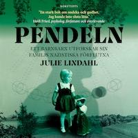 Pendeln