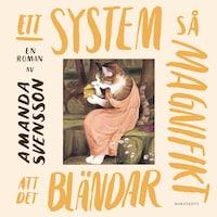 Ett system så magnifikt att det bländar av Amanda Svensson