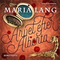 Arvet efter Alberta