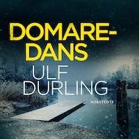 Domaredans