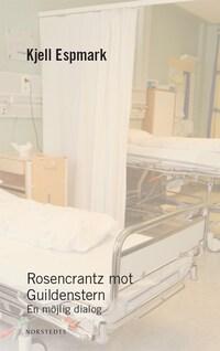 Rosencrantz mot Guildenstern - En möjlig dialog