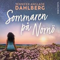 Sommaren på Nornö
