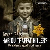 Har du träffat Hitler?