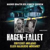 Hagen-fallet