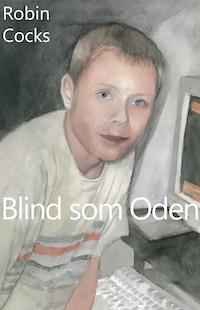 Blind som Oden