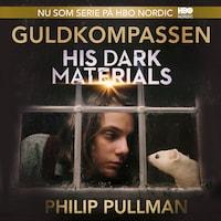 Guldkompassen av Philip Pullman
