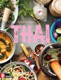 Thai hemma