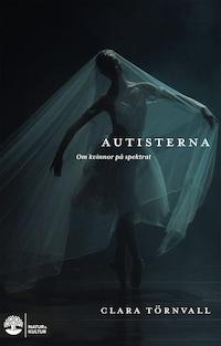Autisterna