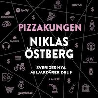 Sveriges nya miljardärer 5